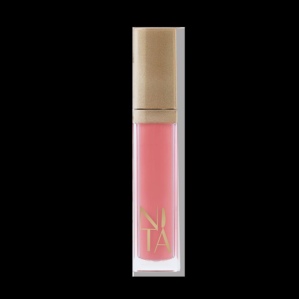 Jambu Ais - Matte Liquid Lipstick