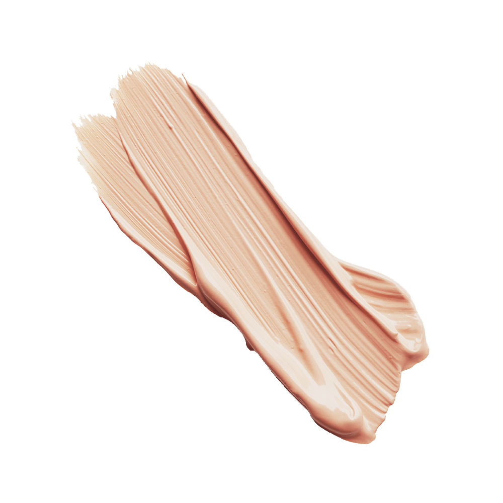 3.5 Flip Poppy Mikrofon Foundation