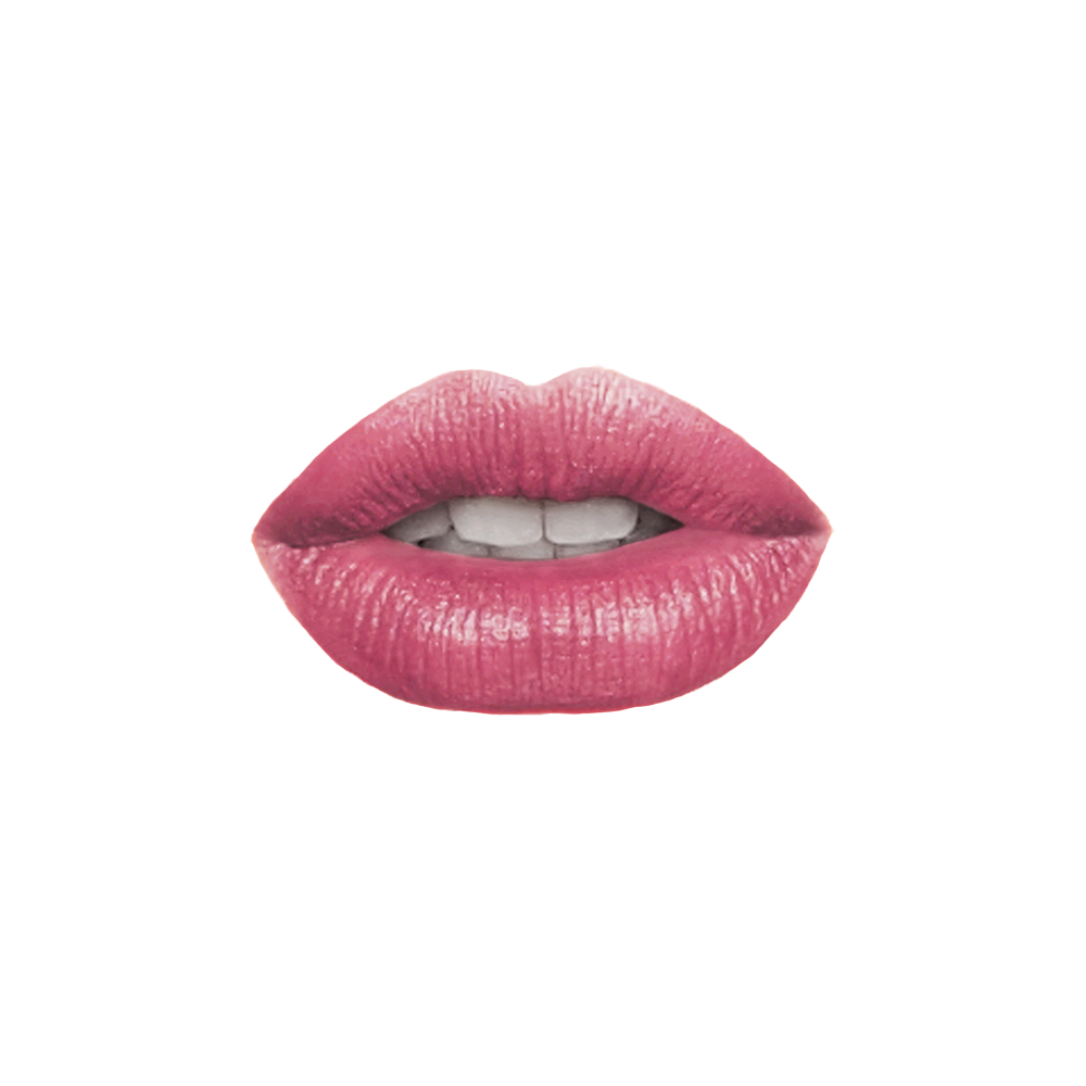 Antalya Moist Jumbo Lipstick in Blush Pink