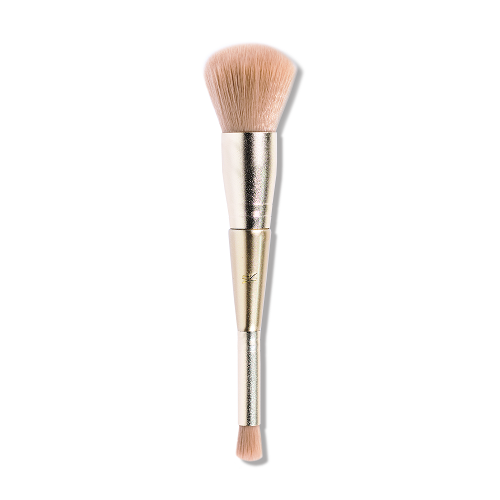 Double Ended Blush Shadow Airbrush