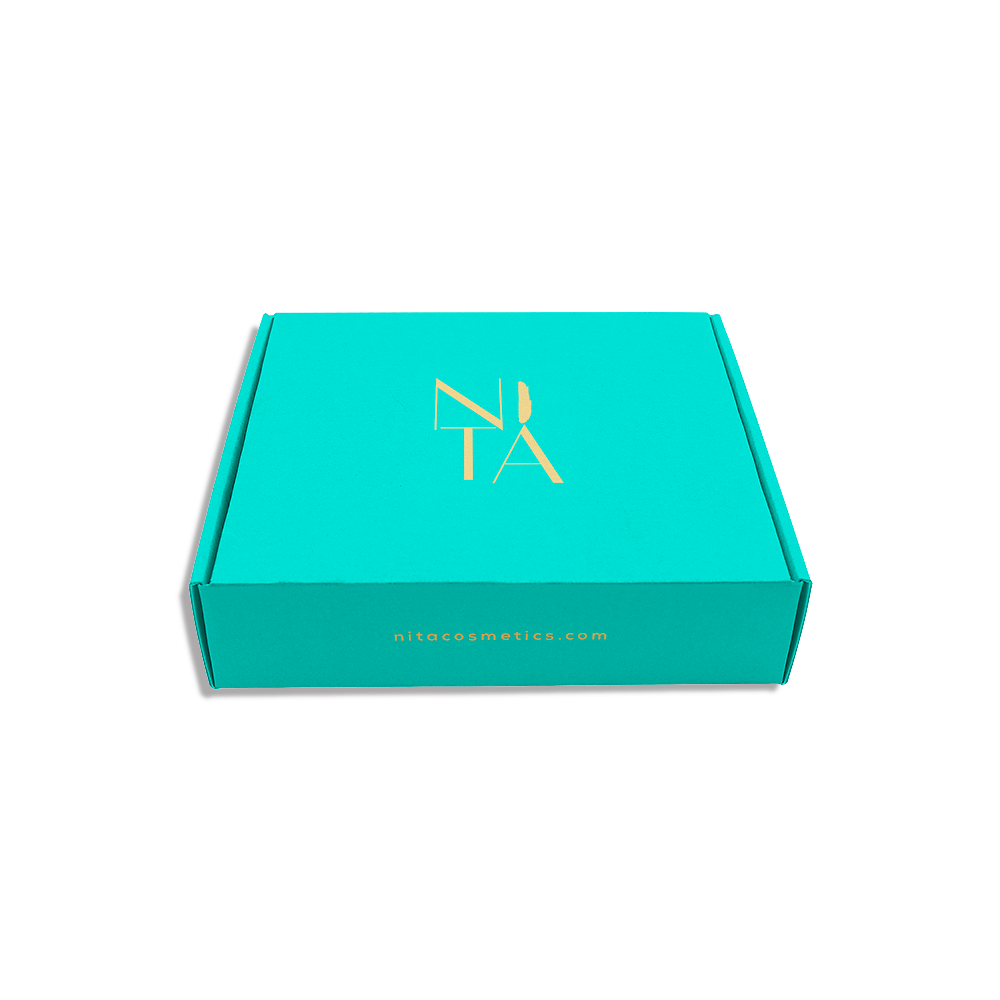 Limited Edition - Gift Box
