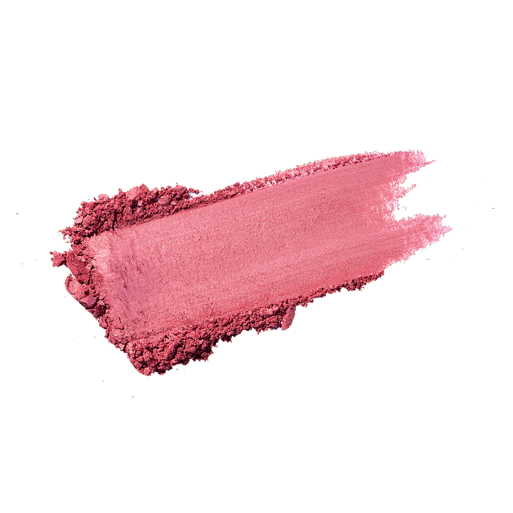 Jazz Blusher in Matte Soft Fuchsia