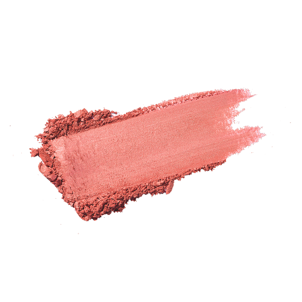 Pop Blusher in Shimmer Sweet Pink